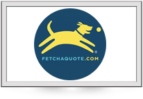 Fetch_Logo_PartnershipPage