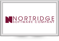 Nortridge Software