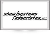 Shaw-Systems-Associates,-Inc.
