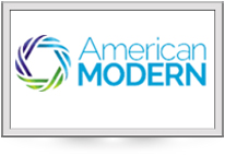 vW-2015-American-Modern-Logo