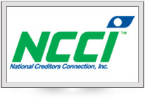 National Creditors Connection